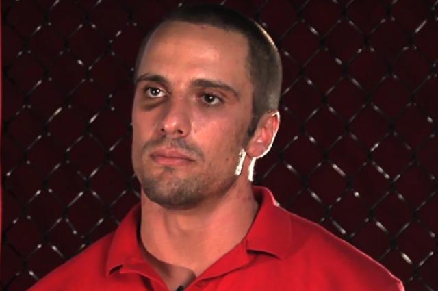 Боец UFC впал вкому из-за передозировки наркотиков