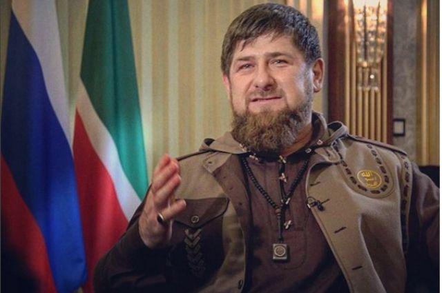 Обвинитель Чечни: репортеры «Новой» вырвали изконтекста слова Кадырова