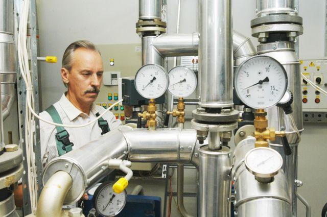 ВТюмени для жильцов без счетчиков увеличились тарифы наоплату холодной воды