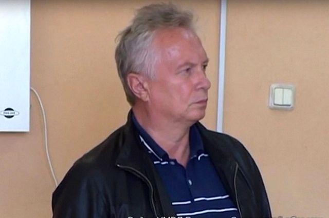 Генпрокуратура потребовала пересмотреть вердикт поделу о«Смоленском банке»