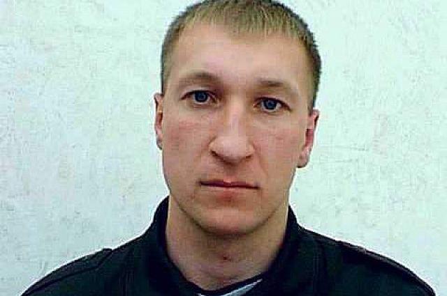 Александр Шурман вновь пробует преждевременно освободиться изколонии