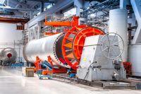 Продукцией омской промышленности заинтересовались в Болгарии.