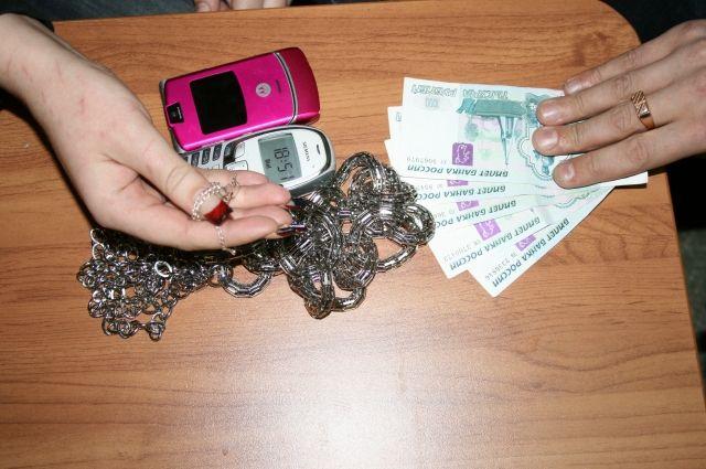 В течение пяти дней Арбитражный суд вынесет решение, будет ли заявление от Банка России принято к производству.