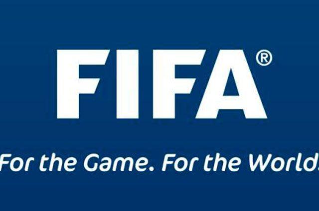 ФИФА может увеличить число участников чемпионата мира до48-и