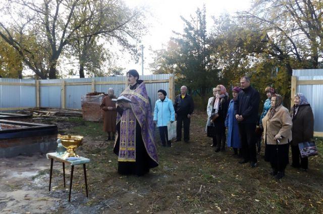 ВКазани появится новый храм