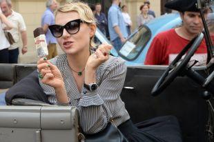 В число самых влиятельных людей в мире моды вошли 12 россиян