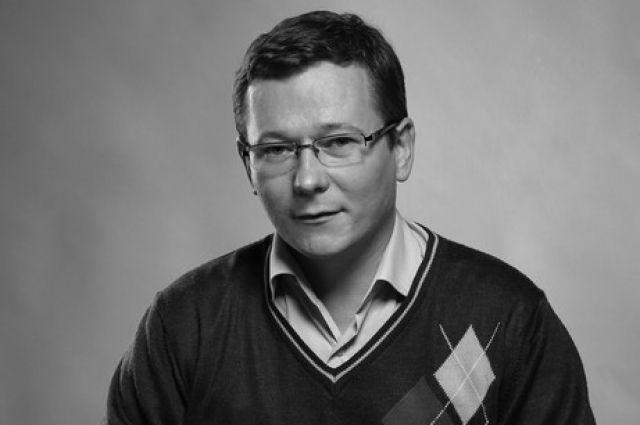 Смоленкий театр кукол возглавит режиссёр изБрянска