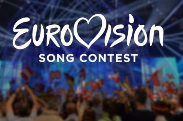 Евровидение-2017: где вКиеве появится Евродеревня иЕвроклуб