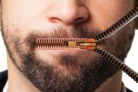 Общественники считают, что им пытаются «закрыть рты».