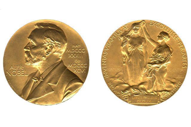 Нобелевскую премию по химии присудили за создание молекулярных машин