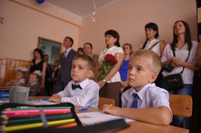 Оценивать работу учеников предстоит государственным независимым комиссиям.