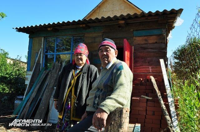 Льготы и выплаты пенсионерам в московской области