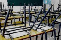 60-70% специалистов «доходят» после вуза до школ.