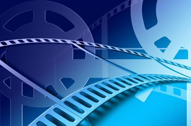 ВОренбурге пройдетXI фестиваль польского кино
