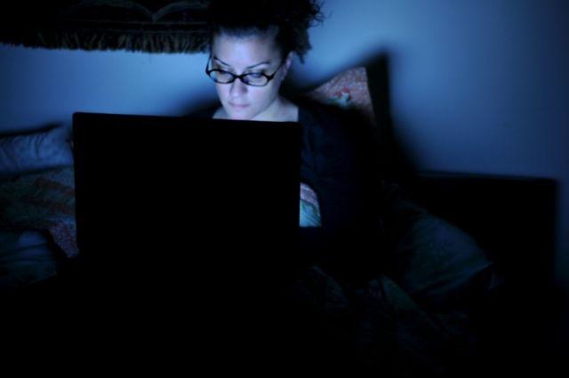 Ночная работа не увеличивает риск появления рака груди— Ученые