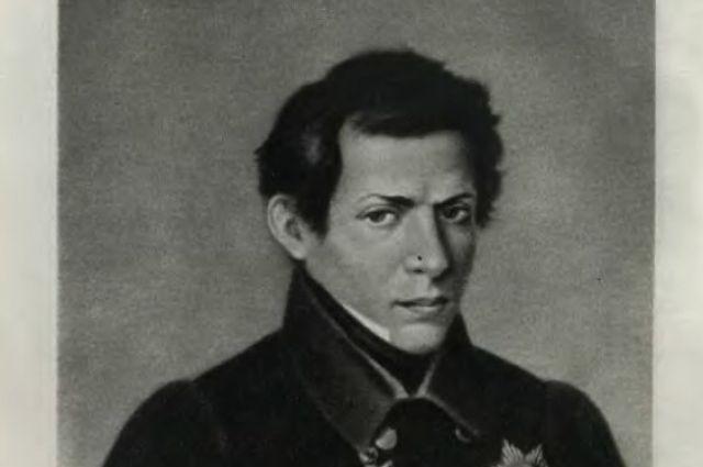 Н. Лобачевский родился в Нижнем, но памятник ему до сих пор не поставили.