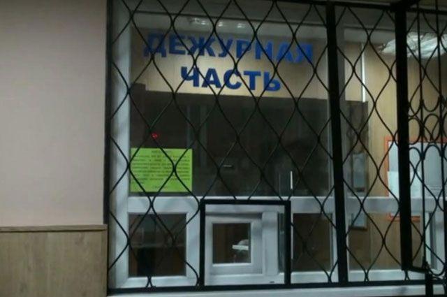 ВЯрославской области осудят мужчину занападение наполицейских