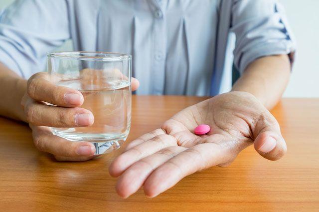 сколько стоят таблетки эко слим для похудения