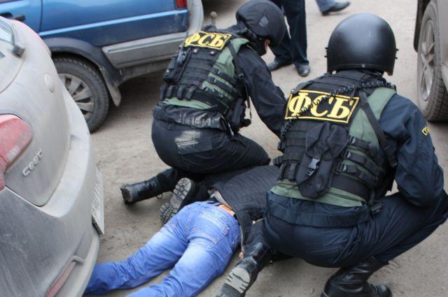 Работники УФСБ пресекли создание вАлтайском крае ячейки нелегальной организации «Джамаат Таблиг»