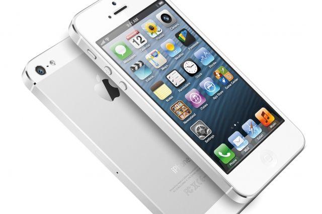 Впетербургском магазине мошенник подменил iPhone мылом