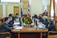 В Омской области действуют 238 добровольческих объединений.