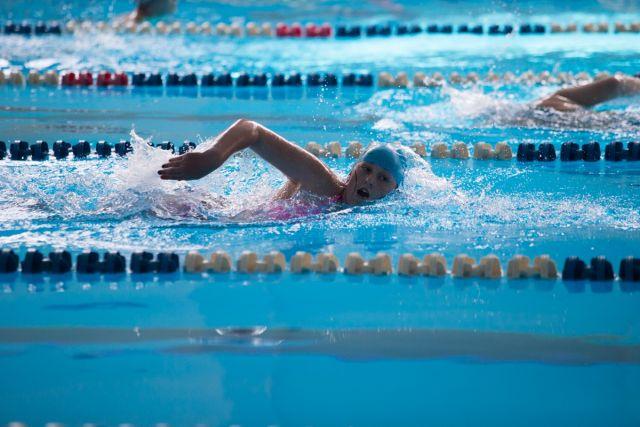 11:22 0 12  Спортсмены Приангарья завоевали 13 медалей на соревнованиях СФО по плаваниюОдна из пловчих завоевала