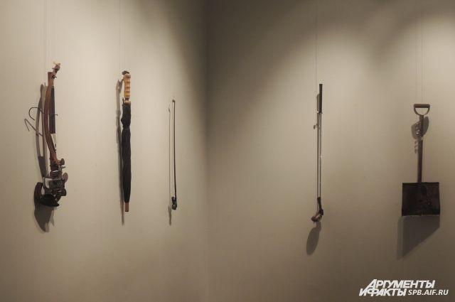 Неменее 700 музыкальных инструментов увидят нижегородцы навыставке «Живая музыка планеты»