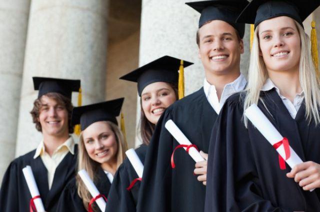 Изменяются правила поступления вукраинские университеты