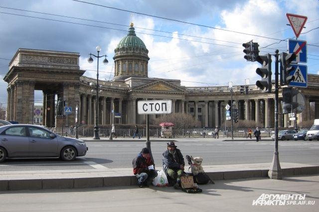 Инновационный белорусский электробус протестируют вПетербурге
