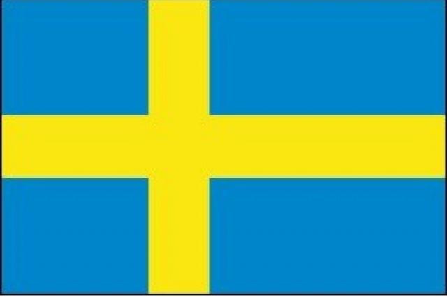 ВРостовской области начались Дни Швеции
