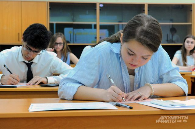 Васильковскую школу отстроят заденьги избюджетного резерва— Зубко