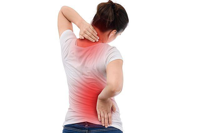 современные методы лечения боли в спине