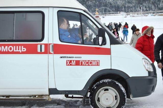 ВПрикамье чиновники занизили нормативы медпомощи на2,5 млрд руб.