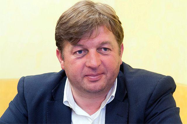 Стефано Вальдегамбери.