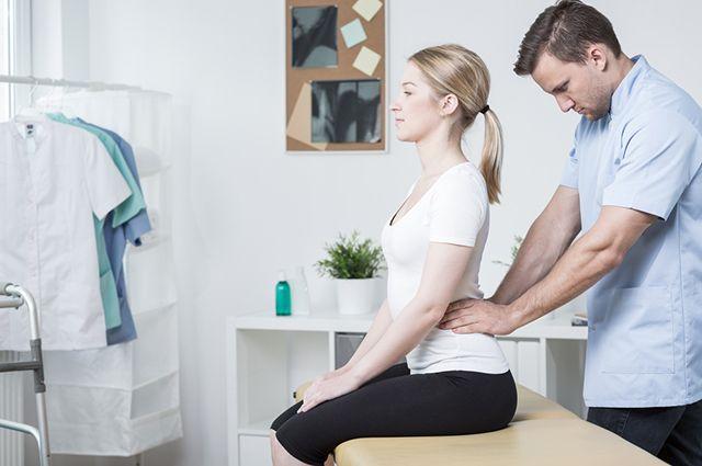 Тазобедренный сустав дейнис видео как щёлкают суставами пальцев