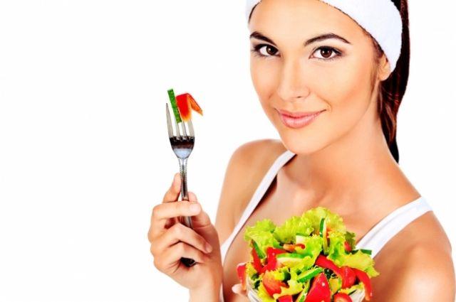 Медики считают, что вегетарианство подходит далеко не всем.
