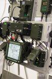 Также были и системы наведения для беспилотников