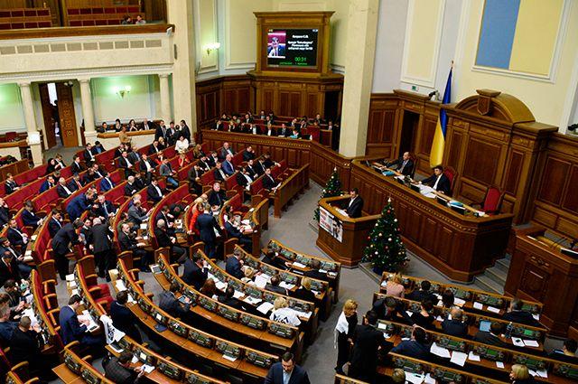 Украина хочет дружить. Порошенко просят восстановить отношения с Россией