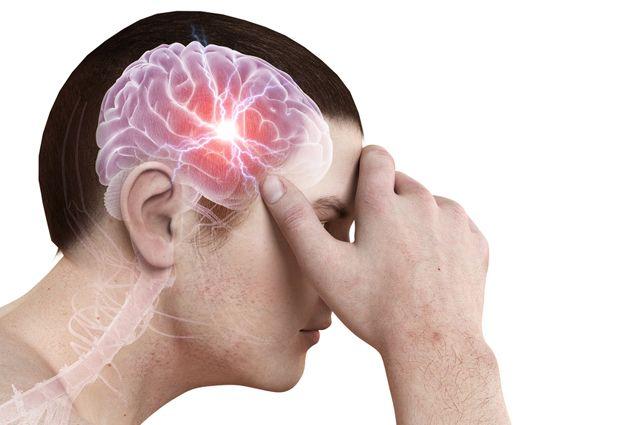 Как уберечь себя от инсульта и инфаркта