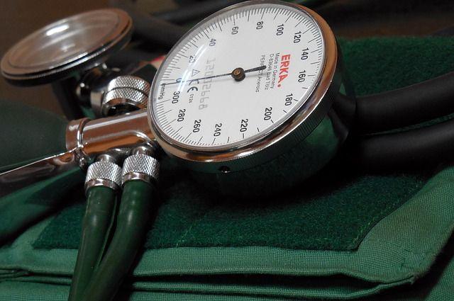 В Прикамье гимназистку отчислили из-за онкозаболевания Сегодня в 15:57