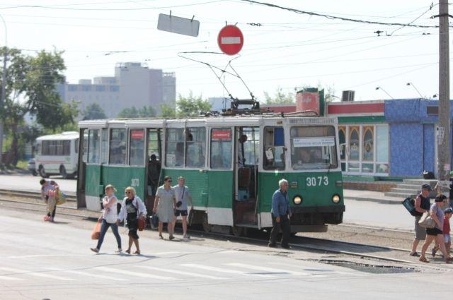 Из удалённого района можно будет быстро добраться до метро.