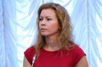 Временно исполняющей обязанности регионального министра экономики назначена Нинель Салагаева.