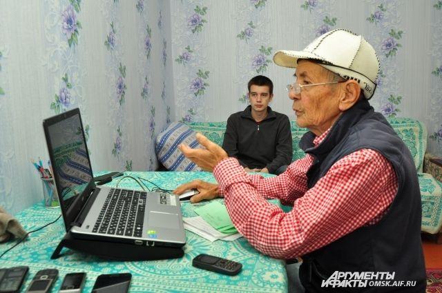 Надбавка к пенсии неработающим пенсионерам в москве в 2016