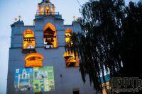 Показы фильмов под открытым небом в музее-заповеднике стали популярны в Ярославле.