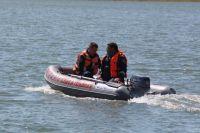 Несоблюдение правил нахождения на воде может привести к трагедии.