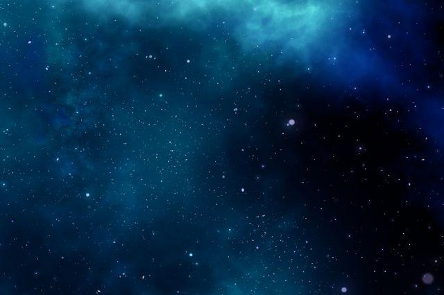 Очередной планетарий появится вИркутске