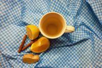 Сегодня существует множество видов чая и способов их приготовления.