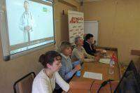 «АиФ» запустил совместный проект с Министерством здравоохранения.
