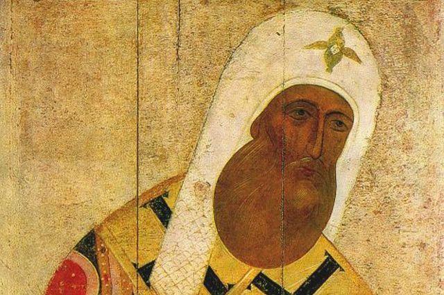 Что такое Собор Московских святителей?