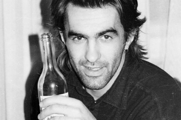 «Мне часто говорят: «Надо бросить пить». Это - одна из причин нынешней усталости. Дурные привычки отягощают путь», 1995 год, («Саранская газета»).